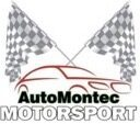 AutoMontec Motorsport
